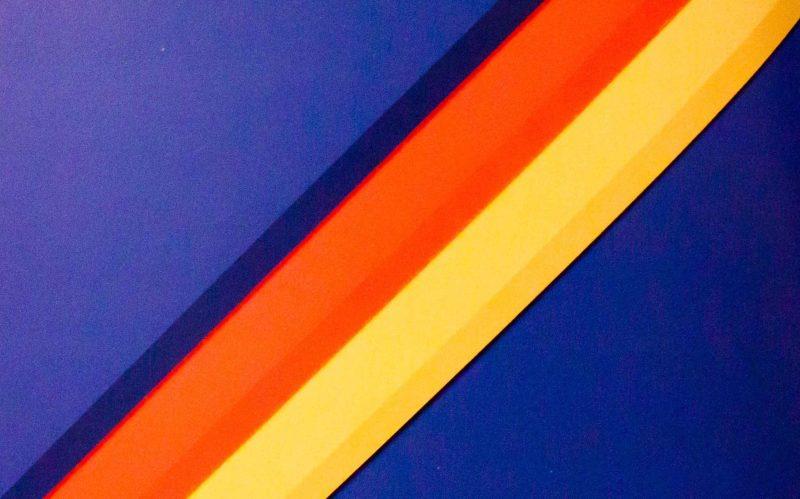 Antinomia-plastica-1969..jpg