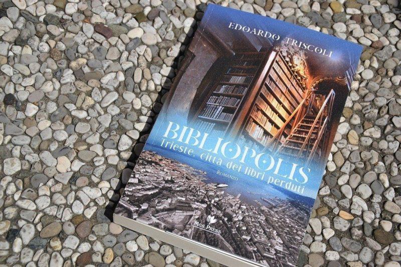 Bibliopolis-Copertina.jpg