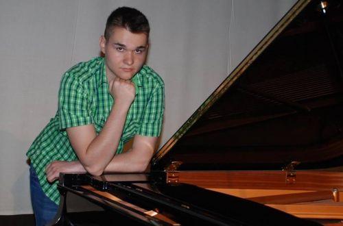 Concerto-n.-6-29-novembre-2017-Andrej-Shaklev-Foto-migliore.docx.jpg