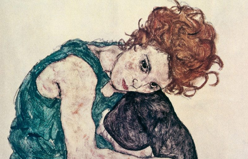 Egon-Schiele-Seated-Woman-with-Legs.jpg