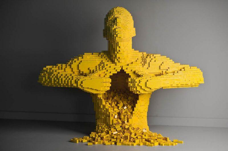 EricaAnnPhoto_NathanSawaya-152-Yellow-by-artist-Nathan-Sawaya-1.jpg