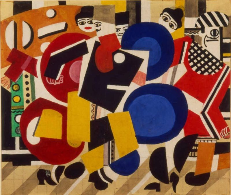 Fernand-Léger-Progetto-di-sipario-per-Skating-Rink-1922.jpg