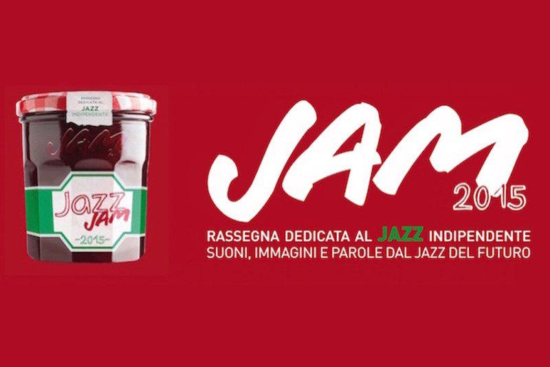 JAMaMira_2015.jpg