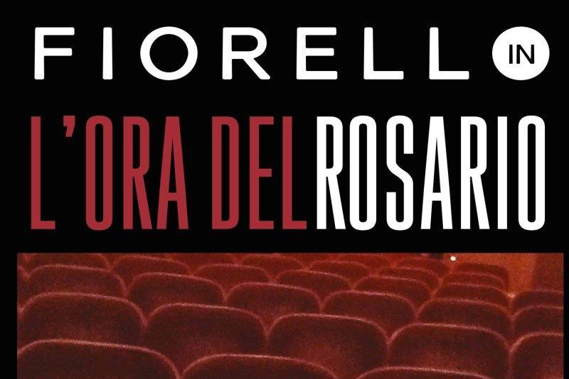 LOra-del-Rosario1.jpg