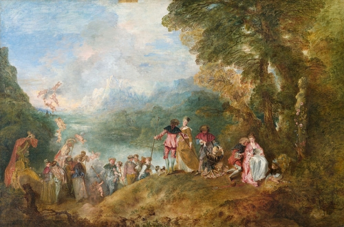 Limbarco-per-Cythera-di-Antoine-Watteau.jpg