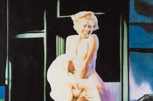 Marilyn-7-year-itch-48x38-Unique-10-15-circa-2003-rt.jpg