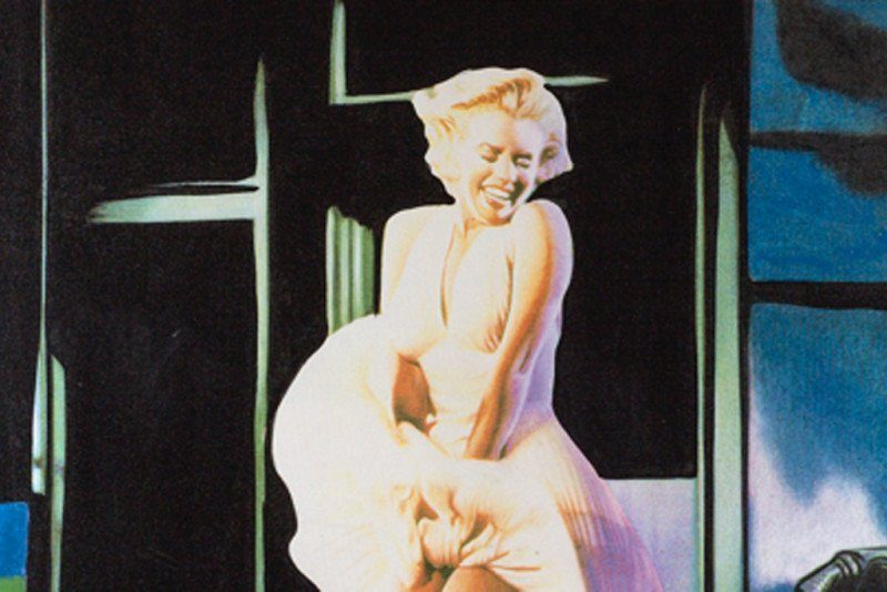 Marilyn-7-year-itch-48x38-Unique-10-15-circa-2003-rt.jpg