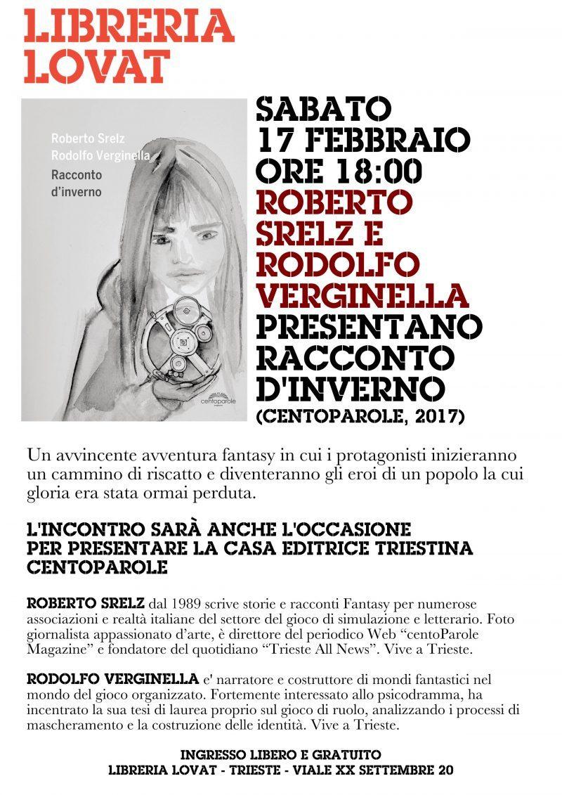 RACCONTO-DINVERNO-LOVAT-FEBBRAIO-2018.jpg