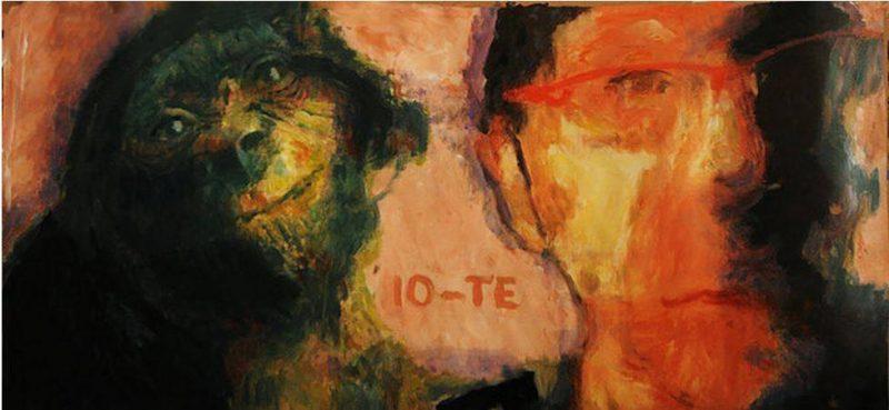 Roberto-del-Frate-IO-TE.jpg