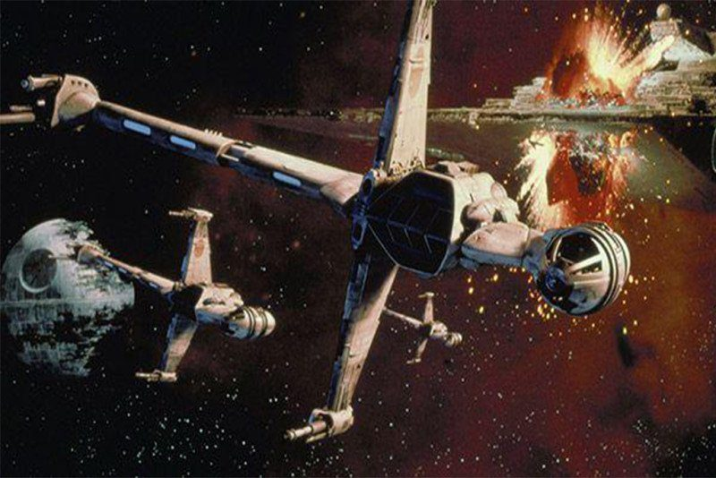 Space-Prophecies_copertina.jpg