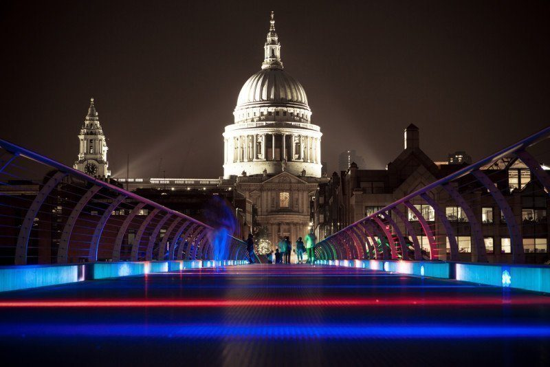 The-Millennium-Bridge-at-Night-1-1.jpg