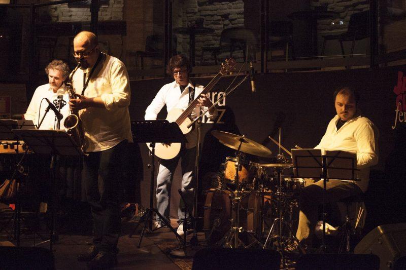 XYQuartet_3-@-Il-Torrione-Jazz-Club-Ferrara2.jpg