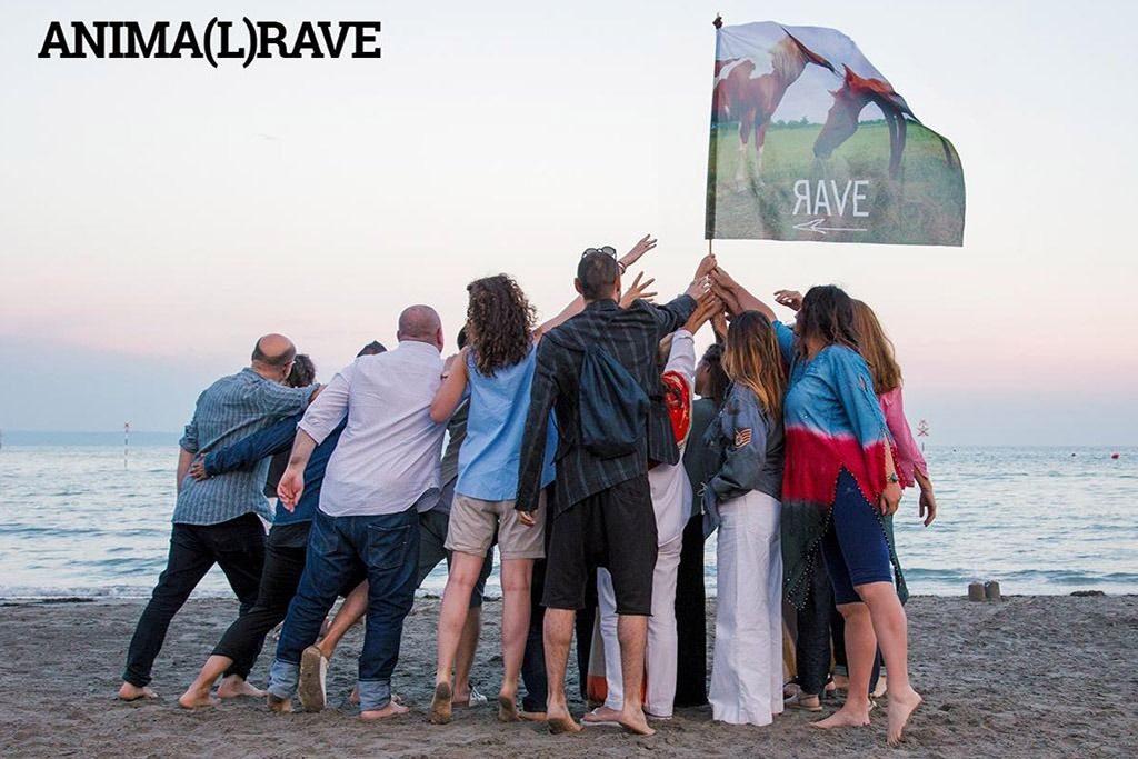 animalrave_4febbraio2018.jpg