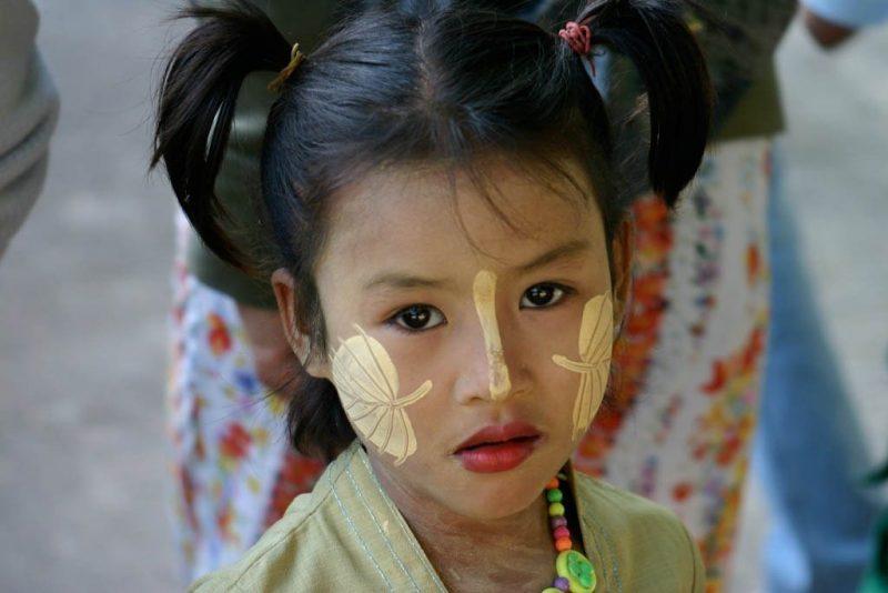birmania-uno-136_2-1.jpg