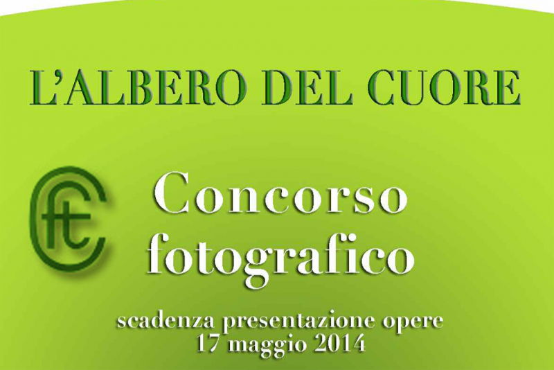 cft_alberodelcuore2014.png