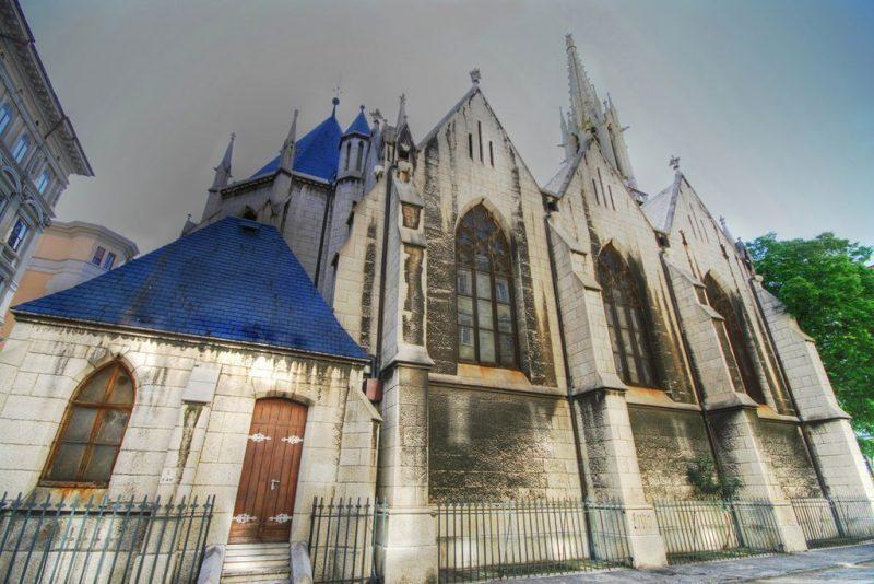 chiesagotica.jpg