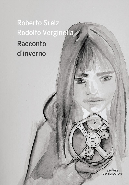 copertina-RACCONTO-DINVERNO-19nov.jpg