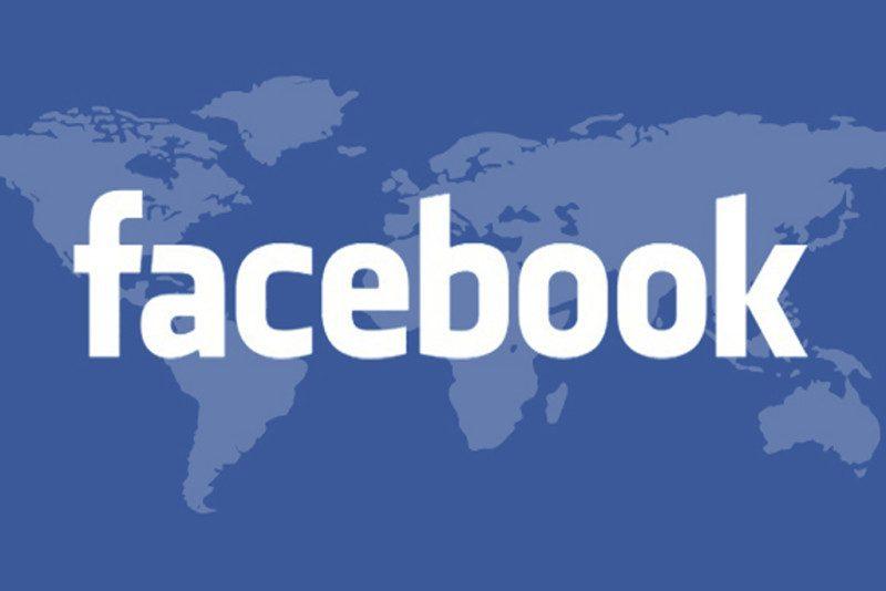 facebookworld.jpg
