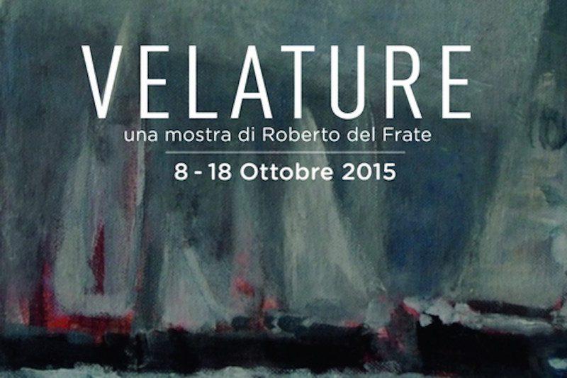 flyer_velature_atelier1.jpg