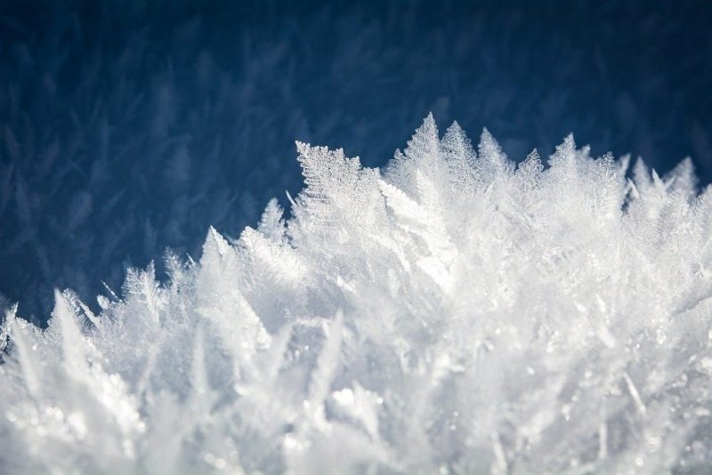ice-1997289_1280-1.jpg
