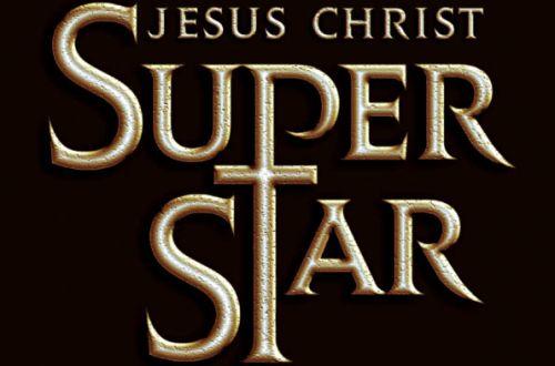 jesus-christ-superstar.jpg
