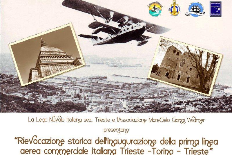 locandina_idrovolante_trieste-torino_stampaA32-2-2.jpg