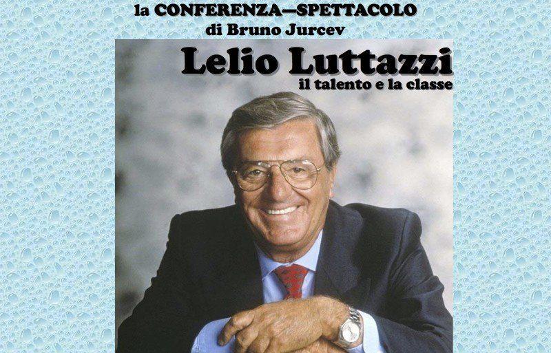 luttazzi-lions-07-2.jpg