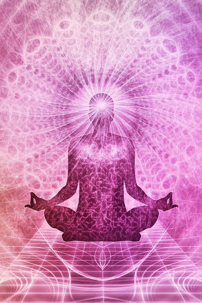 meditation-1384758_1920-1.jpg