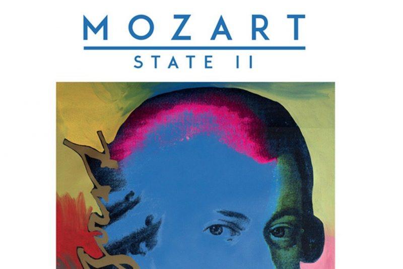 mozartStateII_crop.jpg