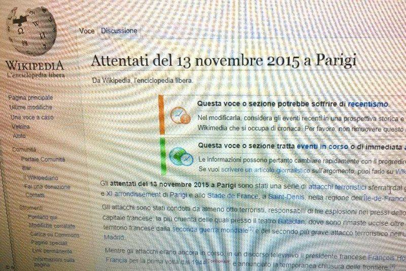 parigiNovembre2015.jpg