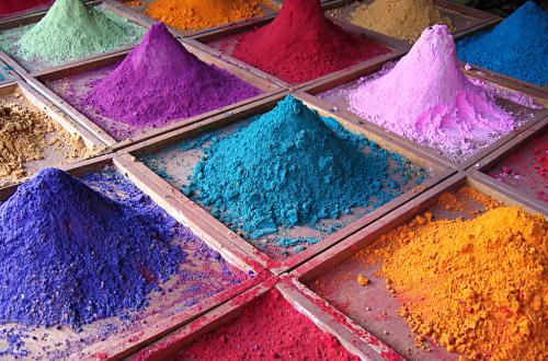 pigmenti.png