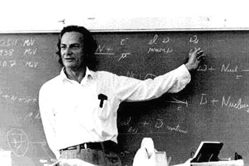 richard_feynman_b.jpg
