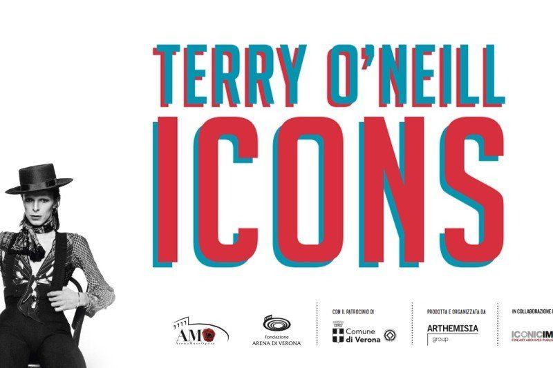 terryoneill_icons4.jpg