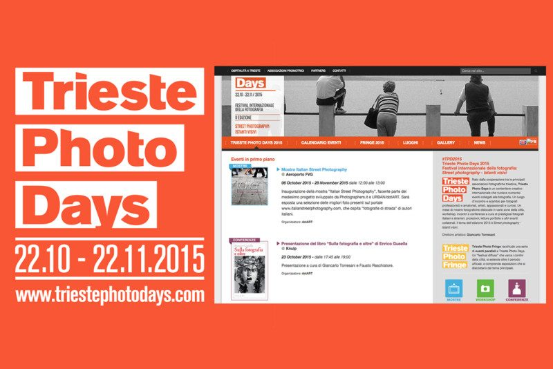 triestephotodays2015festival.jpg