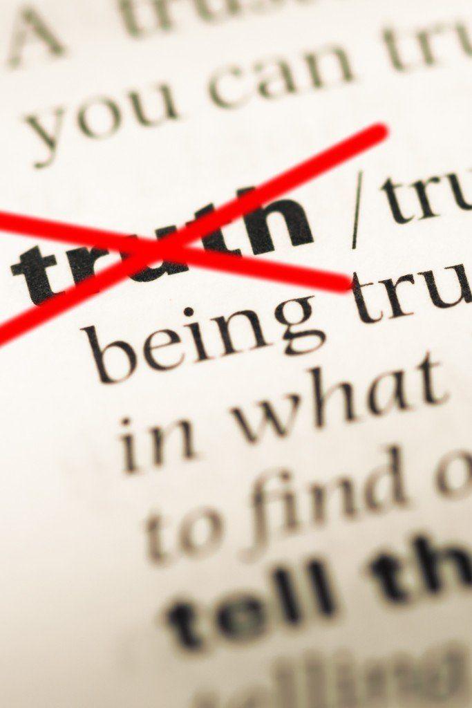truth-1.jpg