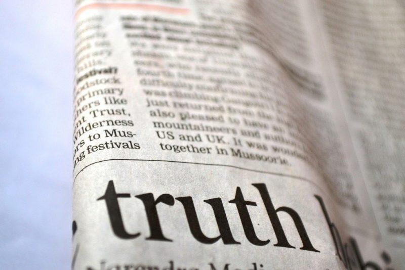 truth-166853_1280-1.jpg