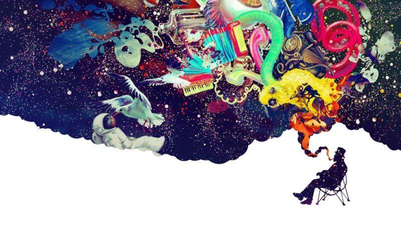 zucumart.com_arte2.jpg